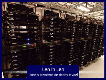 1_cdt_internet-telecom_lan-to-lan