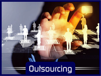 7_cdt_consultoria_outsourcing2