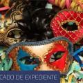 COMUNICADO – Atenção para o expediente de atendimento da ConsulData durante os dias de Carnaval