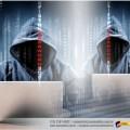 Os arquivos da sua empresa estão protegidos? Previna-se antes de ter seus dados criptografados
