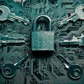 Falha de segurança nos processadores Intel permite o acesso ao Kernel do sistema operacional