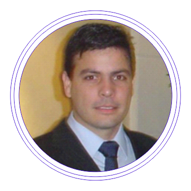 Luis Arthur Bogiano