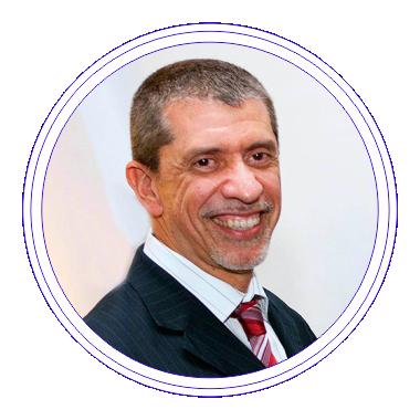 Luís Carlos Tenório