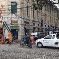 COMUNICADO: Equipe técnica da ConsulData atua para restabelecer serviços afetados por incêndio