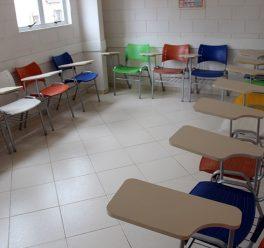 ConsulData e CNA firmam parceria com descontos especiais nos cursos livres de inglês e espanhol em Santos