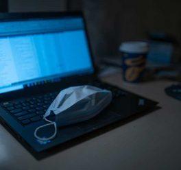 CORONAVÍRUS: ConsulData adota medidas de contingência para manter qualidade dos serviços prestados aos usuários