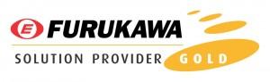 A ConsulData é instaladora credenciada Furukawa
