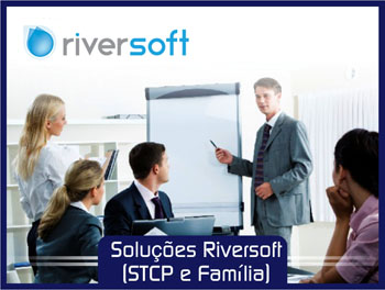 1_cdt_edi_riversoft