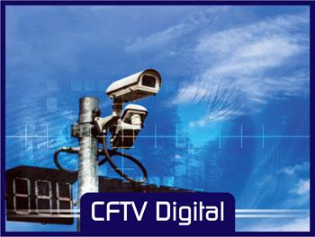 1_cdt_vigilancia_eletronica_cftv_digital