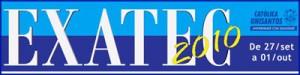 exatec_2010