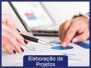 1_cdt_engenharia_projetos
