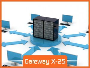 2_cdt_edi_gateway