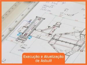 2_cdt_engenharia_abuilt
