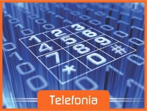2_cdt_infraestrutura_telefonia