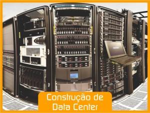 3_cdt_engenharia_construcao_dc