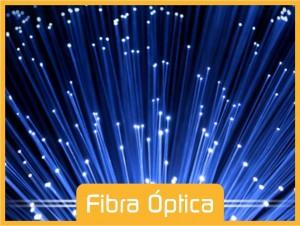 3_cdt_infraestrutura_fibra_optica