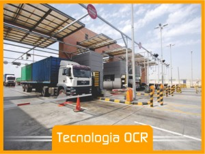 3_cdt_vigilancia_eletronica_ocr