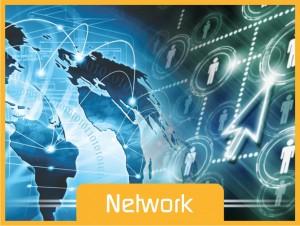 4_cdt_consultoria_network