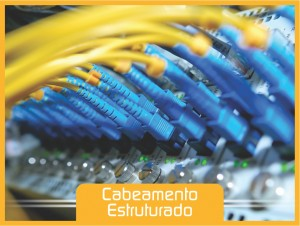 4_cdt_infraestrutura_cabeamento