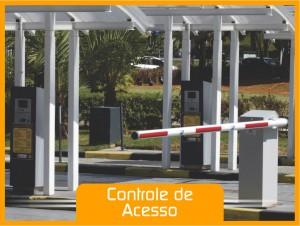 4_cdt_vigilancia_eletronica_controle_acesso