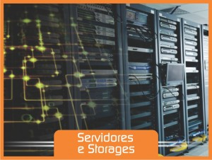 5_cdt_consultoria_servidores_storages
