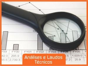 5_cdt_engenharia_laudos