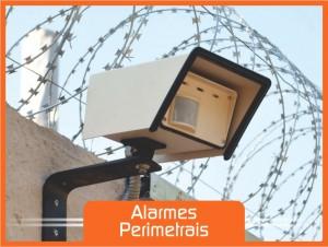 5_cdt_vigilancia_eletronica_alarmes