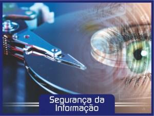 6_cdt_consultoria_seguranca_informacao