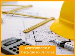 6_cdt_engenharia_fiscalizacao