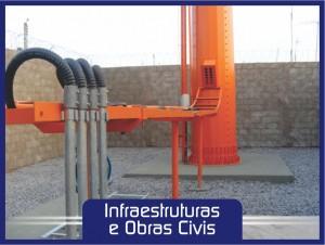 6_cdt_infraestrutura_obras_civis