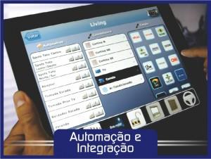 6_cdt_vigilancia_eletronica_automacao_integracao