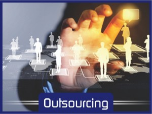 7_cdt_consultoria_outsourcing