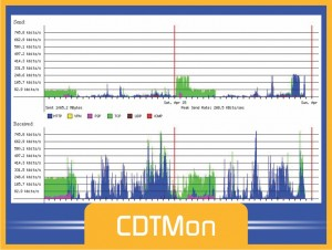 9_cdt_consultoria_cdtmon
