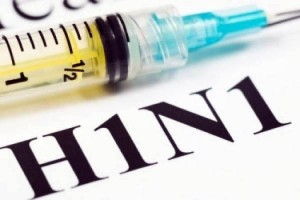 A vacina é uma das melhores formas de prevenção