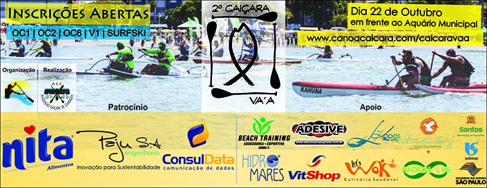 cdt_canoa_caicara_22-10-16_010