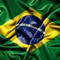 COMUNICADO – Atenção para o expediente de atendimento nos feriados da Pátria e da Padroeira de Santos