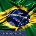 COMUNICADO – Atenção para o expediente de atendimento durante os jogos do Brasil na Copa do Mundo